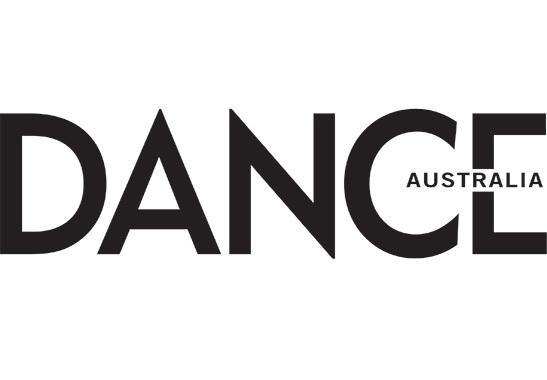 Danceaustralia Sponsor