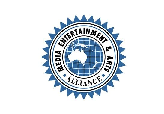 Meaa Sponsor Logo