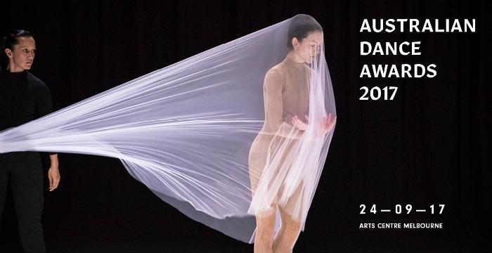 ADA Banner 2017
